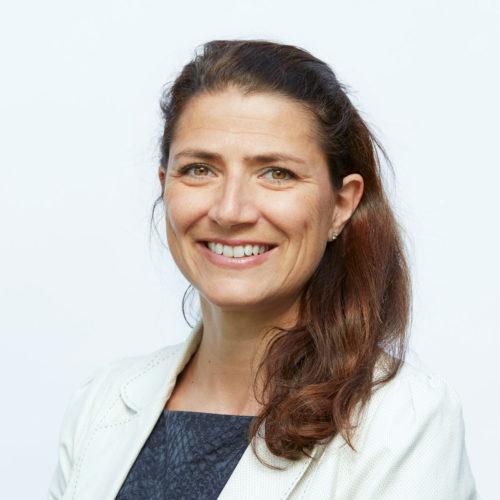 Sonja Horn