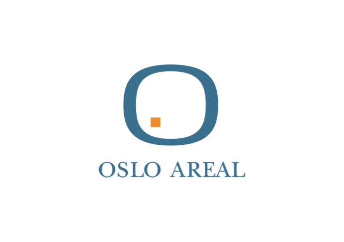 Oslo Areal